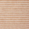 Terracotta Streifen